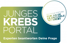 gallery/final_logo_junges-krebsportal